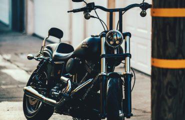 moto en ibiza