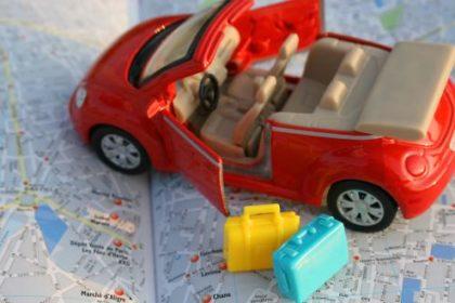 coche_alquiler_ibiza