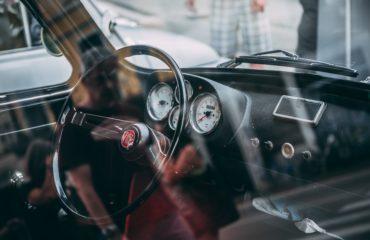 alquiler-coches-en-ibiza