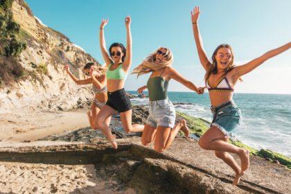alquiler-de-moto-en-Ibiza