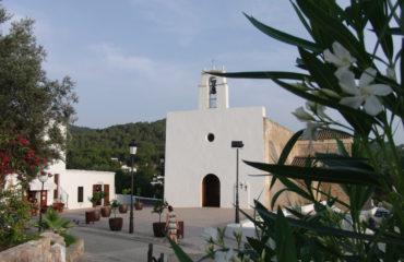 SantAgusti