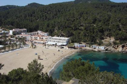 Puerto San Miguel