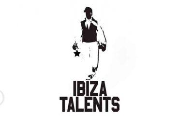 ibiza-talents