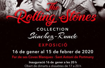 exposicion-the-rolling-stones