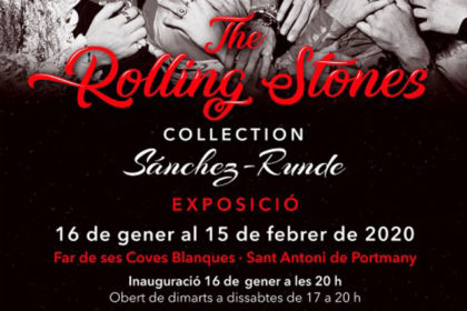 exposicion-the-rolling-stones