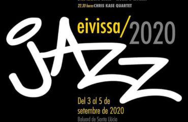 festival-eivissa-jazz